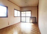 2階居室その1