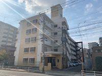 博多区(売マンション)
