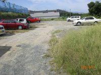 糟屋郡(駐車場)