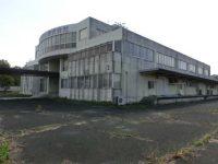 糸島市(工場)