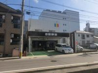 博多区(店舗・事務所)