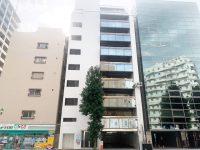 博多区(事務所)