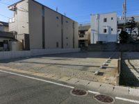 博多区(駐車場)