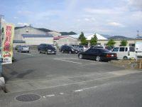 大野城市(駐車場)
